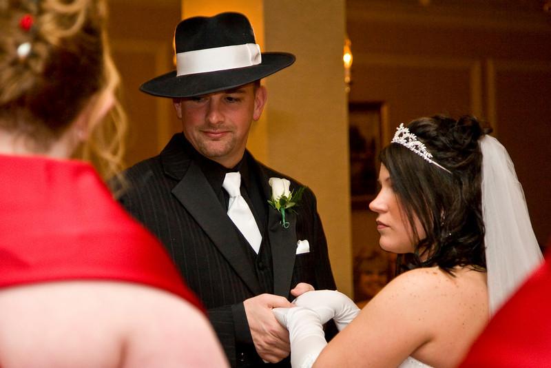 wedding J&N-103.jpg