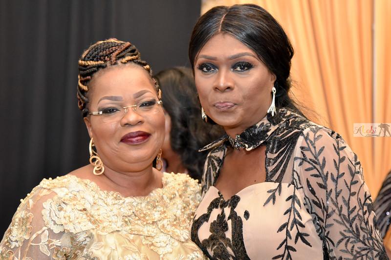 Olawumi's 50th birthday 833.jpg