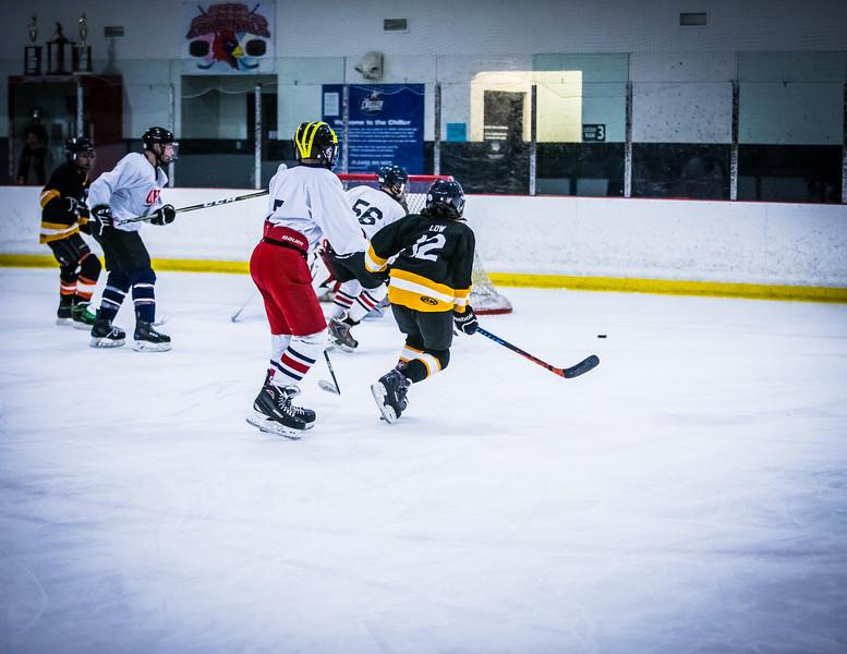 Bruins2-272.jpg