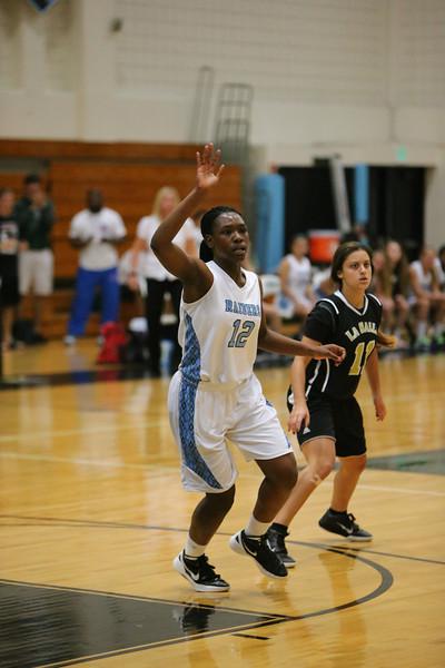 Ransom Girls Basketball 2.jpg