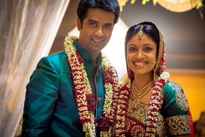 Wedding Day-2_xqd (Jay Pooja)-462.jpg