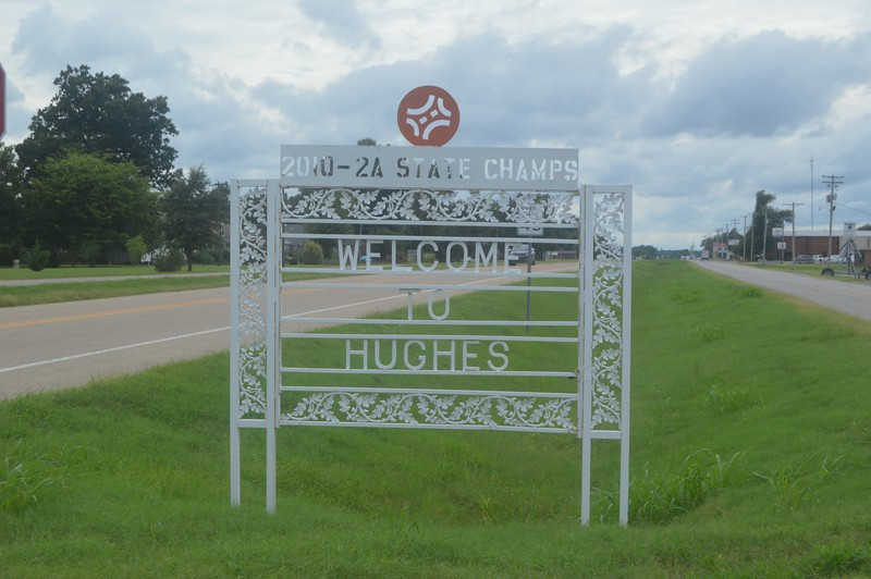 002 Welcome to Hughes.jpg