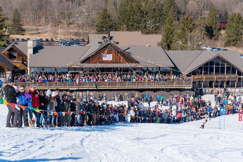 Carnival_2-22-20_Snow-Trails-74179.jpg