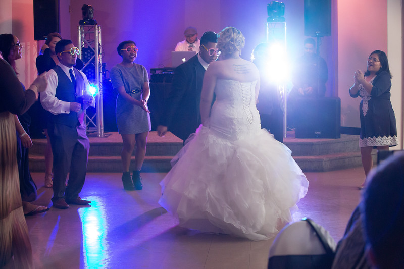 Diaz Wedding-3048.jpg