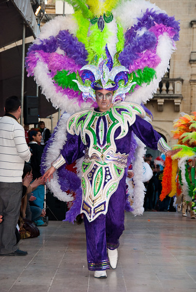 Sunday Carnival09-083.jpg
