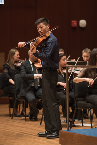 190217 DePaul Concerto Festival (Photo by Johnny Nevin) -5742.jpg