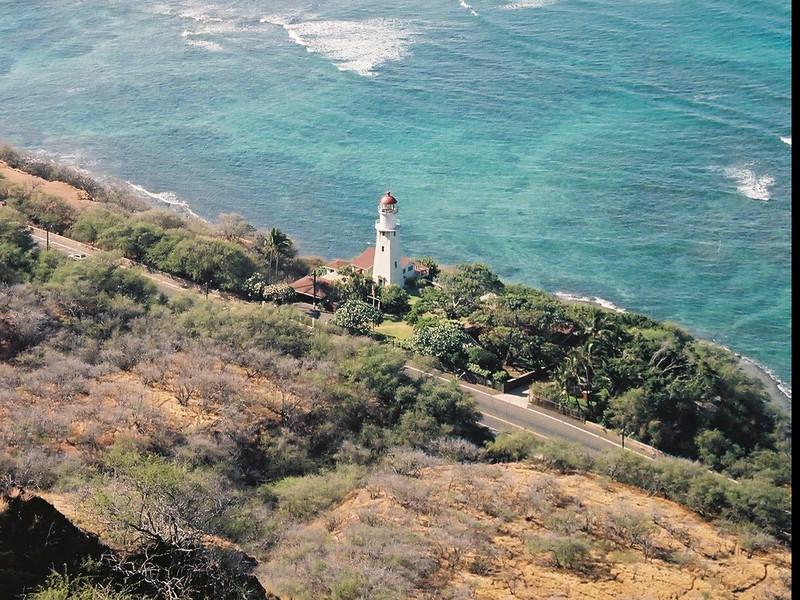 Hawaii-679.jpg