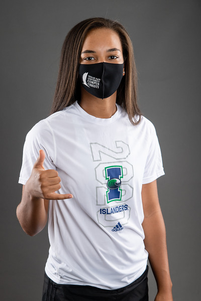 20200812-AthletesInMasks-8503.jpg