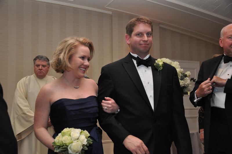 Wedding 087.JPG