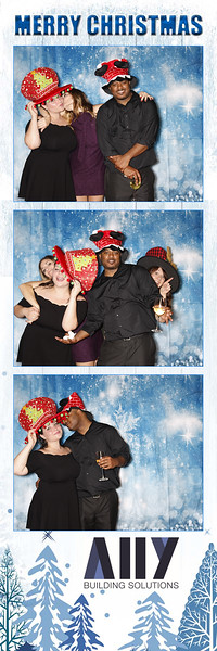 2018 ALLY CHRISTMAS PARTY BOOTH STRIPS_10.jpg