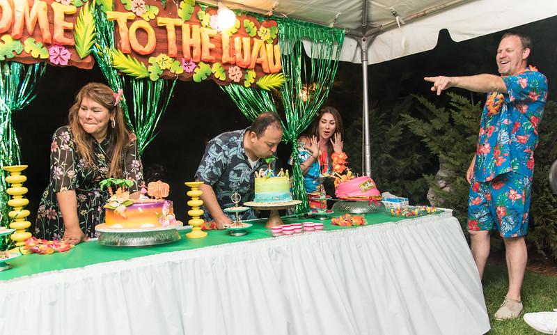 Aloha Birthday Party Cesar LumoBox-156.jpg