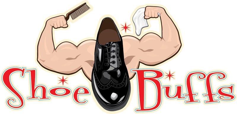 Shoe-Buffs-Logo-1.jpg