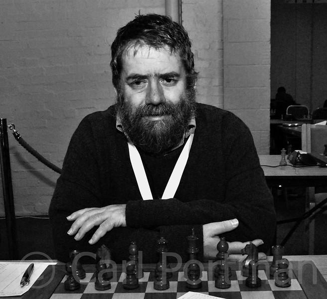 London Chess Classic 2011 (7).jpg