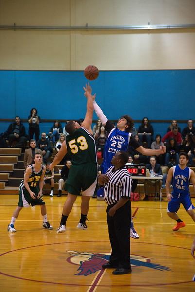2013-01-18_GOYA_Basketball_Tourney_Akron_218.jpg