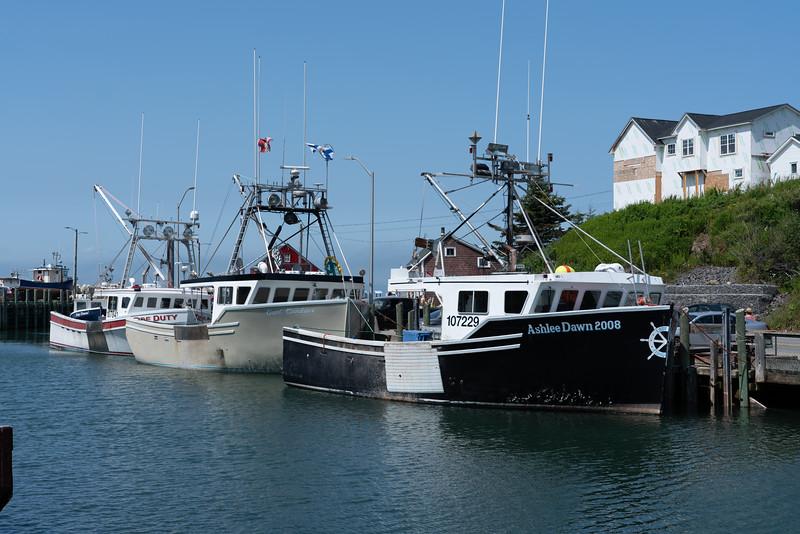 Nova Scotia-800.jpg