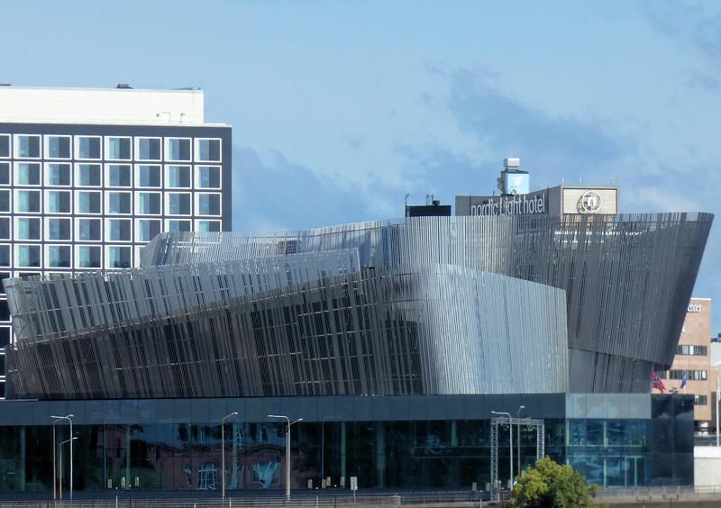 Stockholms modern convention center.jpg
