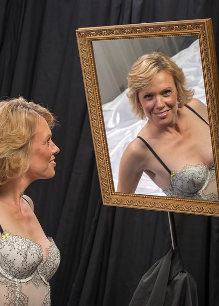Mirror Mirror-9911.jpg