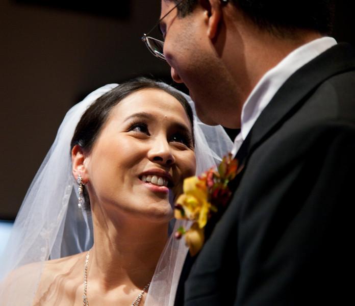 Emmalynne_Kaushik_Wedding-371.jpg