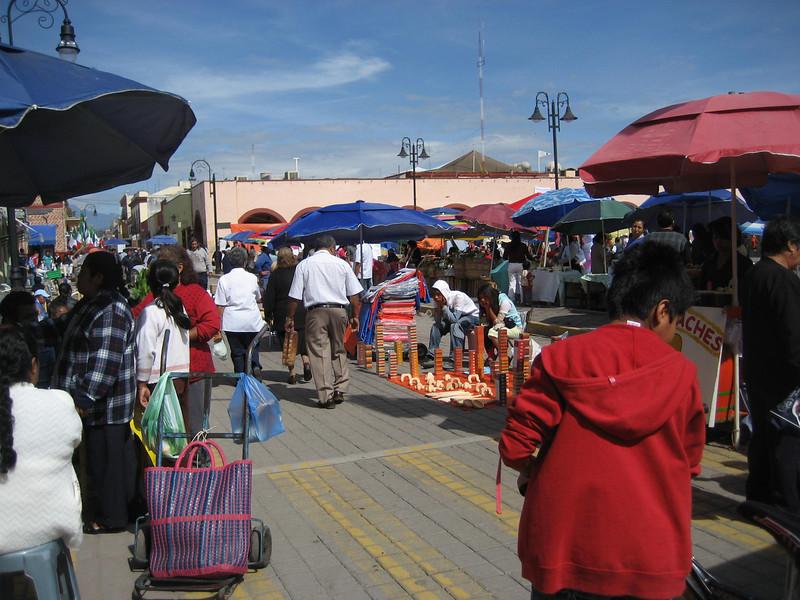 La Feria de Cholula 2008 024.jpg