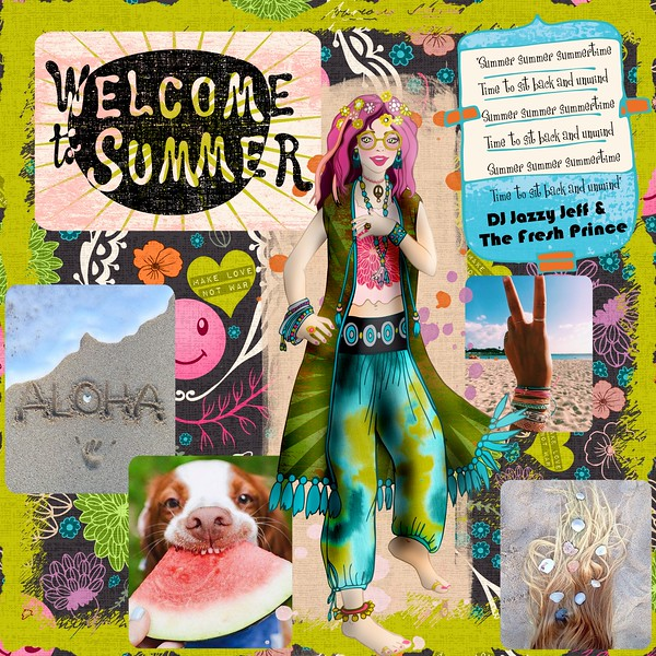 Created with The Diary Files June from Berna's Playground. https://www.digitalscrapbookingstudio.com/digital-art/bundled-deals/the-diary-files-2018-june-collection