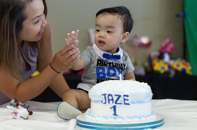 2018 Jaze Birthday(144).jpg