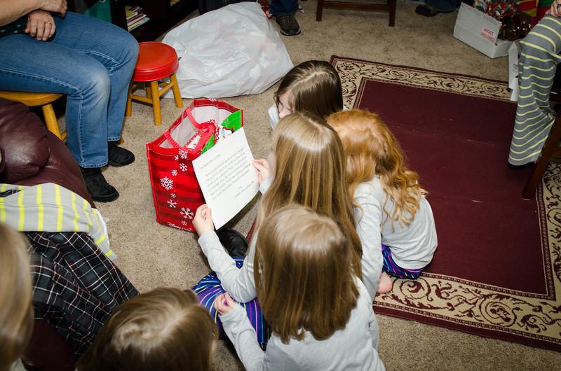 20121224_ChristmasEve_1070.jpg