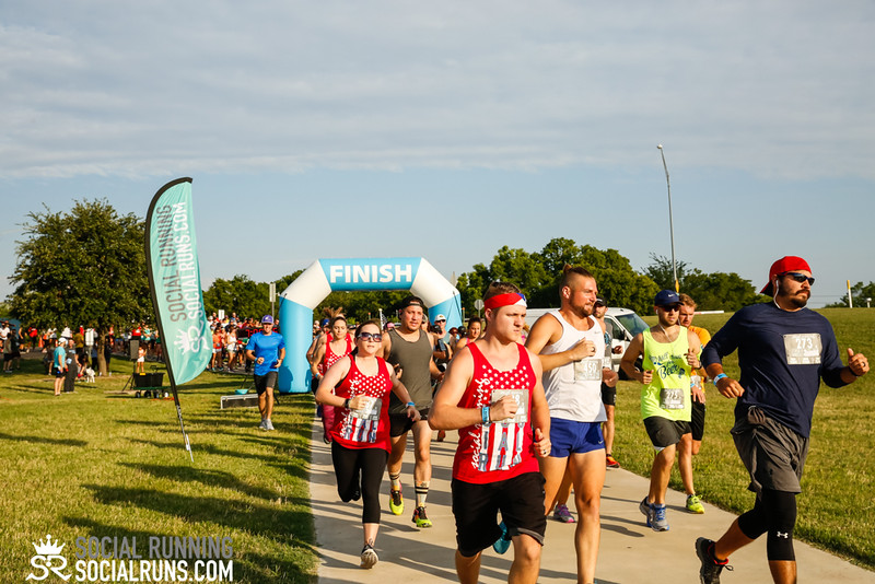 National Run Day 5k-Social Running-1467.jpg