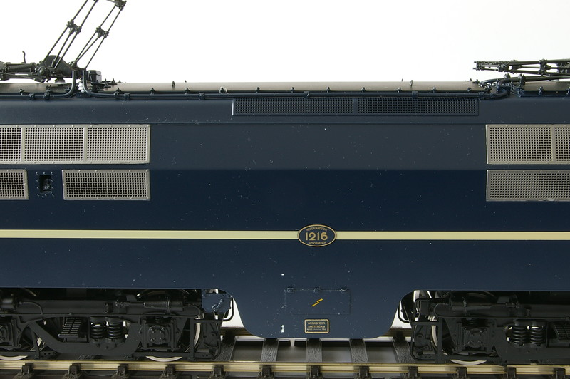 philotrain 435_65-3 NS 1216 berlijns blauw -3.JPG