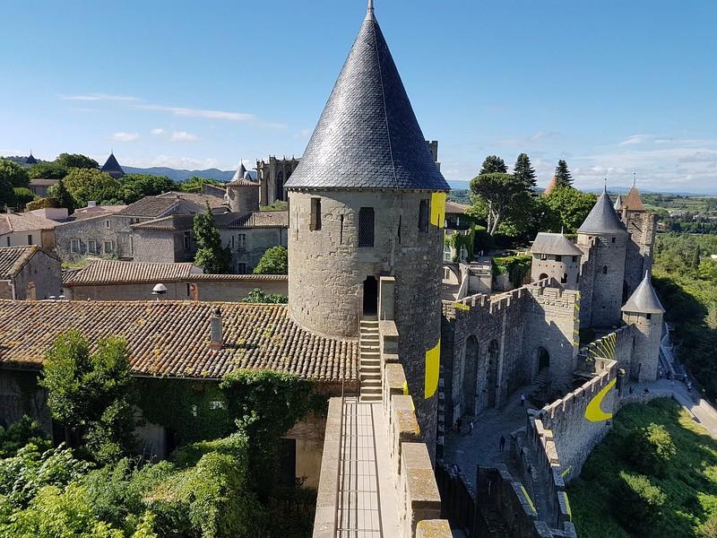best european castles