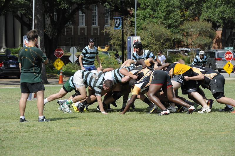 Tulane Rugby Oct 12 396.JPG