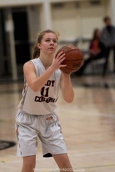 Varsity Girls 2017-8 (WM) Basketball-7227.jpg