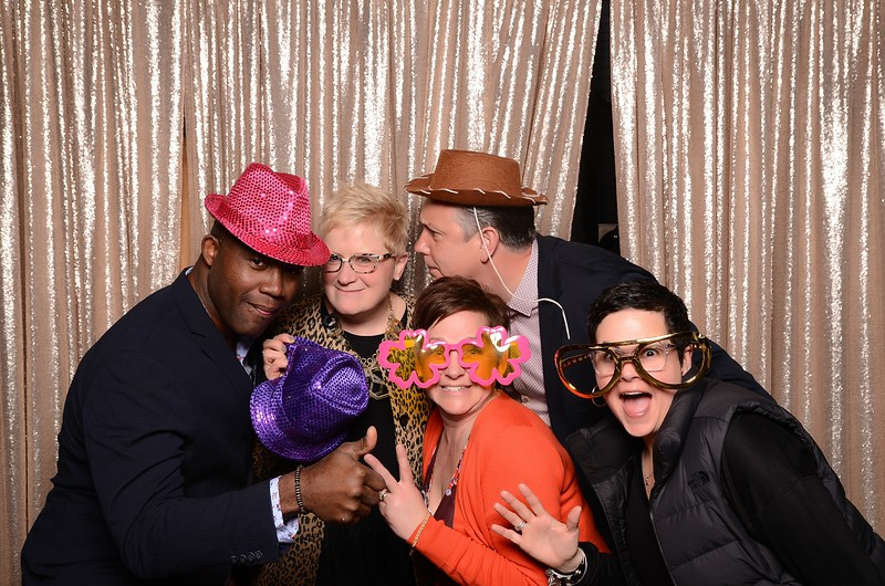 20180324_MoPoSo_Seattle_Photobooth_Number6Cider_Thoms50th-135.jpg