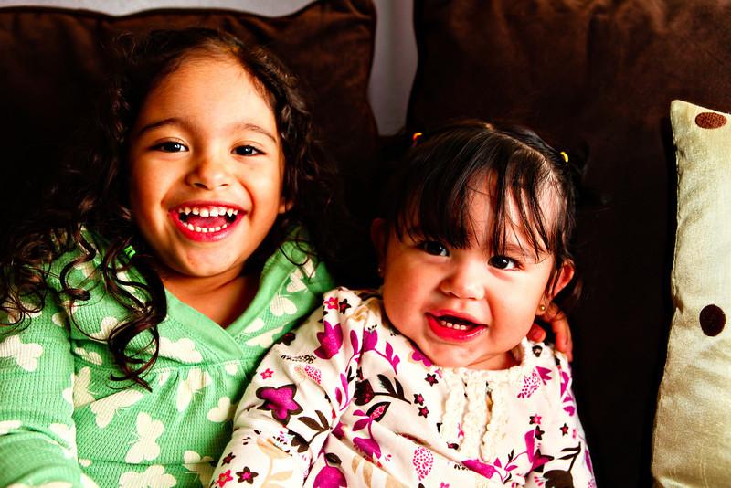 Zua & Eliana-146.jpg
