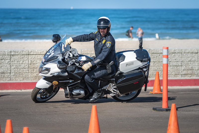 Rider 34-8.jpg