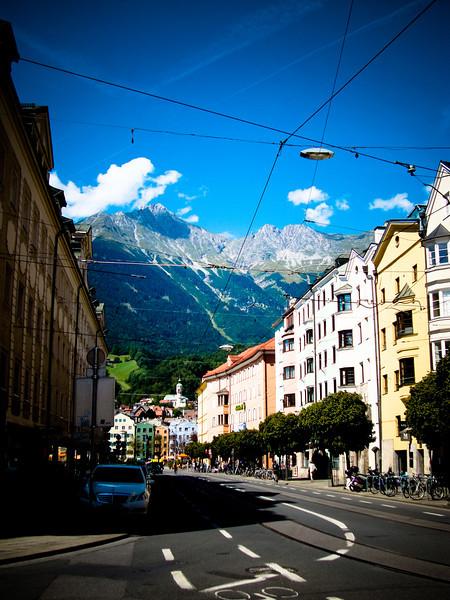 austria street.jpg