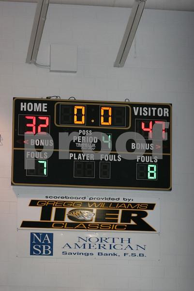Varsity-Odessa vs Marshall 2-21-07