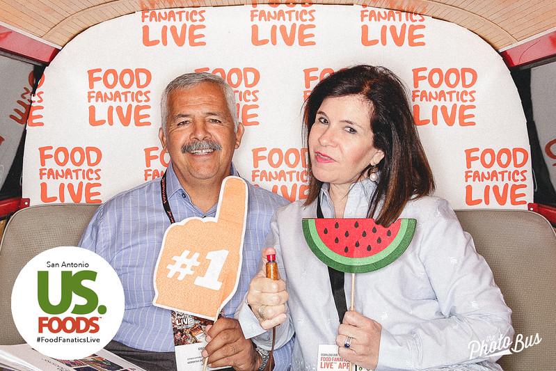 us-foods-photo-booth-150.jpg