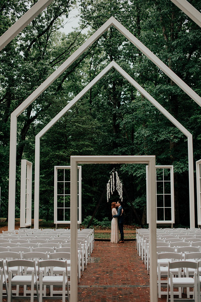 annie and brian wedding -550.JPG