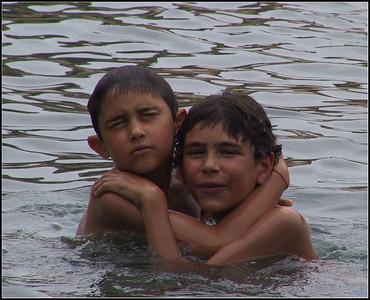2002 - Calidario