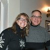 2-10-18 PSC and NCCC Alums Hotel Saranac  (72)
