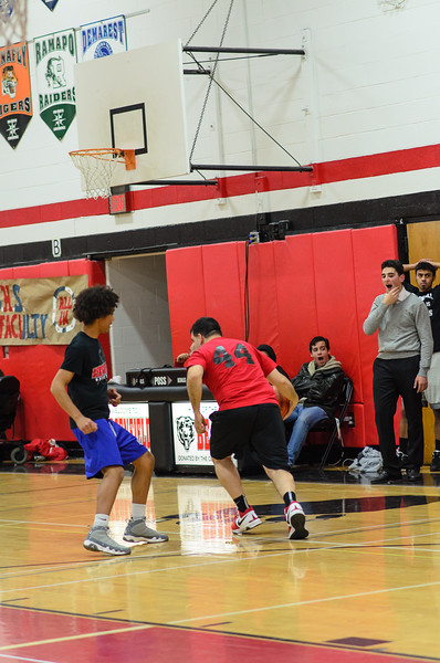 20150325-Faculty Student Bkb-282.jpg