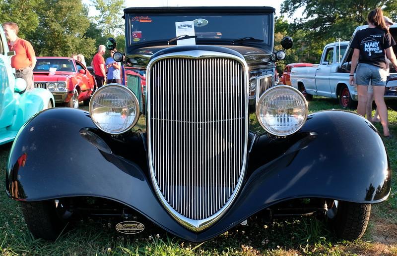 Greemhills Car Show 07-18-2018 33.JPG