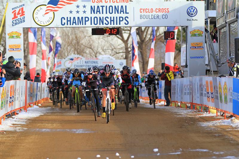 Feedback @ CX National Championships (185).JPG