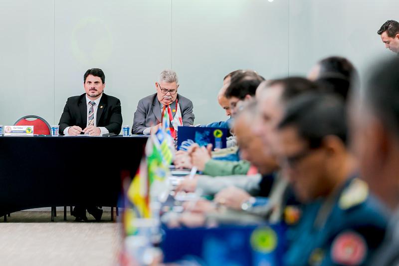 Reunião Comandantes_Senador Marcos do Val_Foto Felipe Menezes_16.jpg