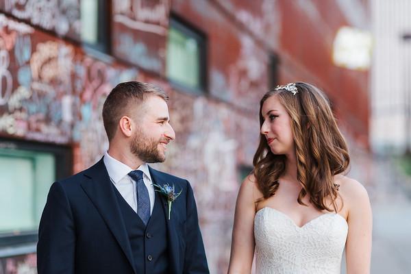 Creekmore Wedding 20170902