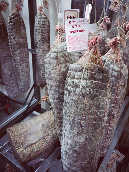 umbria salumeria segarelli cured meat 2.jpg