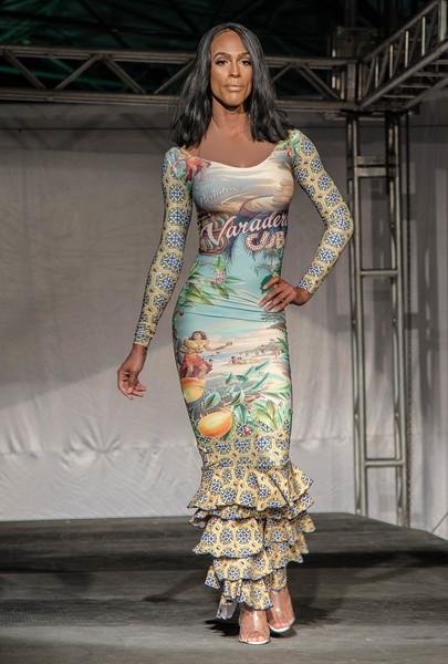 FLL Fashion wk day 1 (37 of 91).jpg