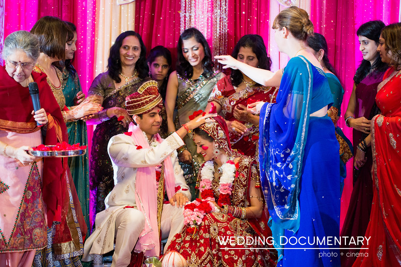 Deepika_Chirag_Wedding-1500.jpg