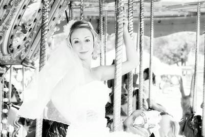 Kiera's Bridal