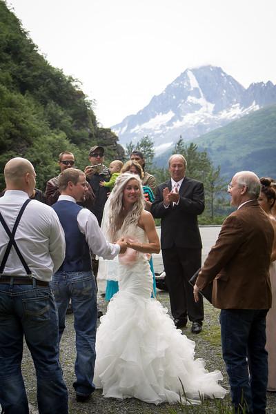 Anderson-Wedding113.jpg